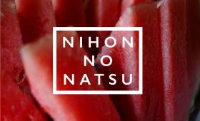 NIHON NO NATSU 02