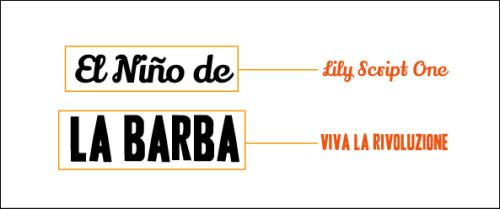 el_nino_de_la_barba_font