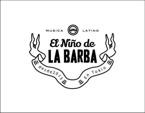el_nino_de_la_barba_logo