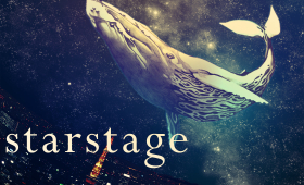 starstage